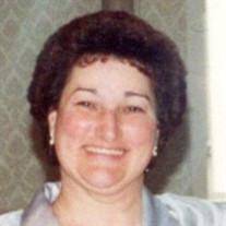 Maryann Carlo
