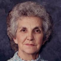Mary Lou Havlik