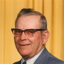 Dean Hoskinson