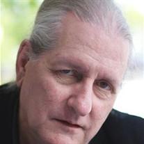 Steven Jay Disner
