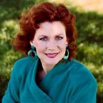 Maureen (Meehan) Roelle