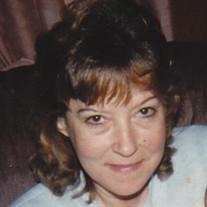 Dauletta J. Hill