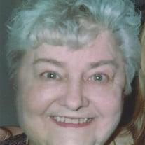 Dorothy Kilmer