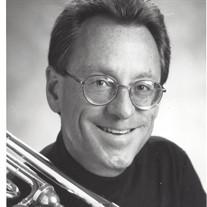 Max Jeffrey Lyon