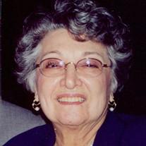 Josephine Dandrea