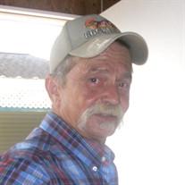 Larry James Smith
