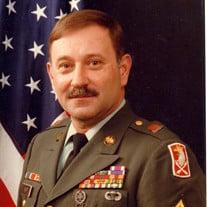 Richard Lee Ruff