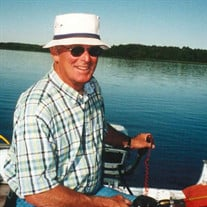 Bill Limburg