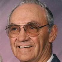 Bob Whitver