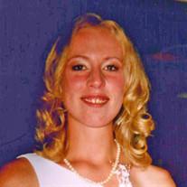 Melinda Marie Maerz