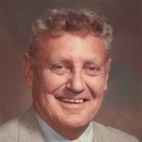 Victor W. Bohlmann