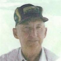 James  L. Kruse