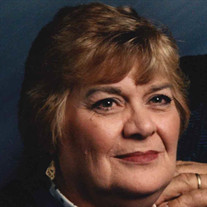 Barbara Scheuermann