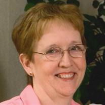 Mary Follett