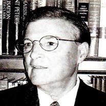 John G. Zehmer Jr.