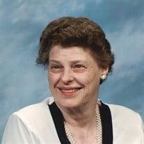 Madonna Schmidt