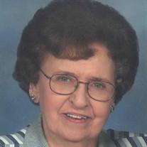 Rita Deardorff