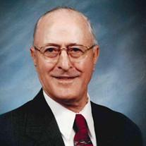 Elmer R Wesemann