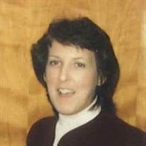 Barbara Ann Mack