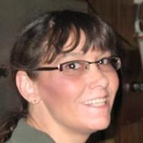 Lori K. Redfern