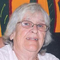 Irene Scheuermann