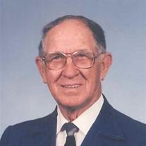 Jacob Eckhardt