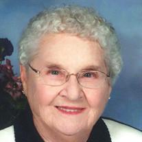 Dorothy Schilling