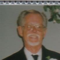 Mr. Lindell Ray  Thompson