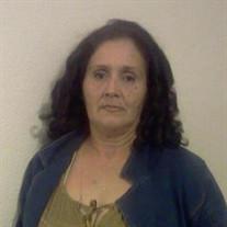 Clara B. Maestas