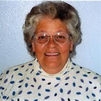 Eileen  Hake