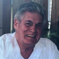 Paul E. Giguere