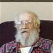 Mr. Warren M.  Weatherby