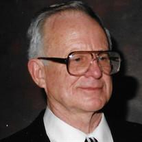 Norman J. Thomas