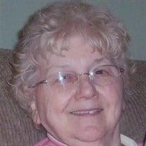 Helen A. Kotlowski