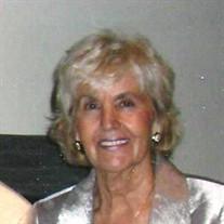 Ms. Lina Kosyk