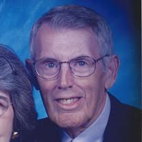 Norman Draper Usilton