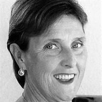 Kay Francis Styve