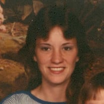 "Kathleen ""Kathy"" Hollen"