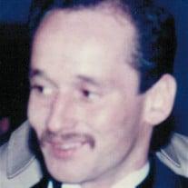 Richard S. Reilly Jr.