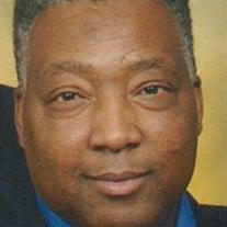 Gregory PJ Davis