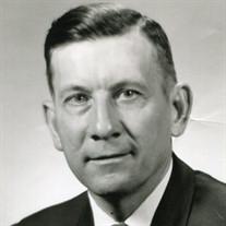 Glenn J. Larscheid