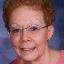 Carol A. Donnelly