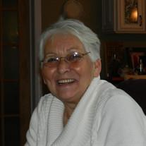 Mrs. Marita  Lattari