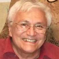 Dr. Carlos Efrain Zeller