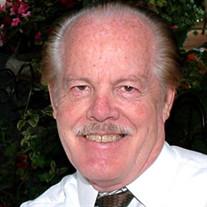 Melvin B. Ashton