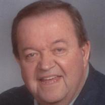 Eugene Matthews