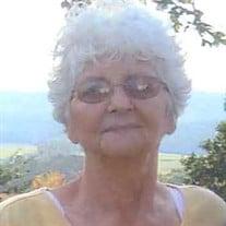 Lois Thorp