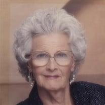Helen Joyce Wilsey