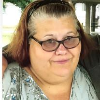 Jaclynn Kay Russell