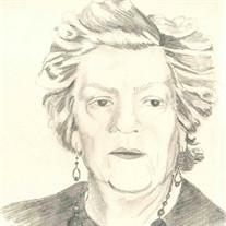 Marjorie Helen